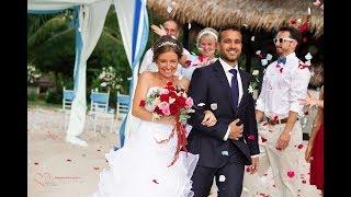 Свадьба в Таиланде Самуи - Свадьба за границей