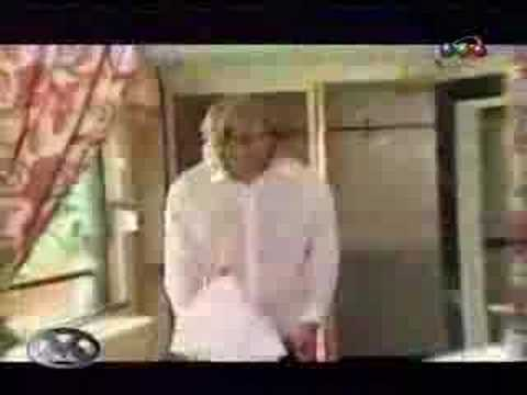 NAVAJO -  Y SI  (videomatch)