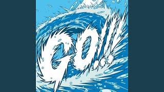 Go!!! (Naruto Opening Mix)