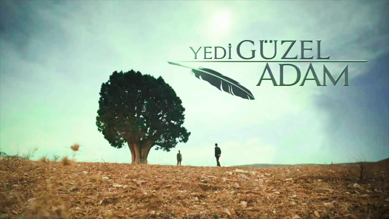 Selim, Zehra'yı vuruyor ! - 23. Bölüm Son Sahne