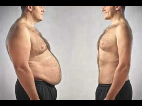 lean-fire-review-|-a-weight-loss-supplement-|-before-and-after-weight-loss|-lean-fire