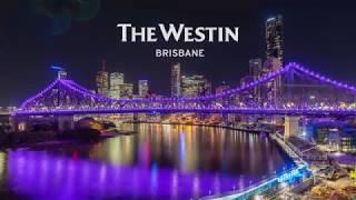 The Westin Brisbane Teaser Video