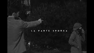 La Parte Sporca - Senseless - Cristiano Bianchi