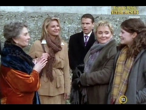 Rosamunde Pilcher: Téli napforduló 2/2. (2003) - teljes film magyarul