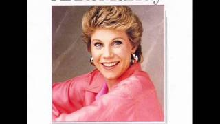 Watch Anne Murray Its All I Can Do video