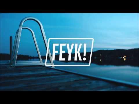 Клип Sean Finn - Summer Days (Ben Delay Radio Mix)