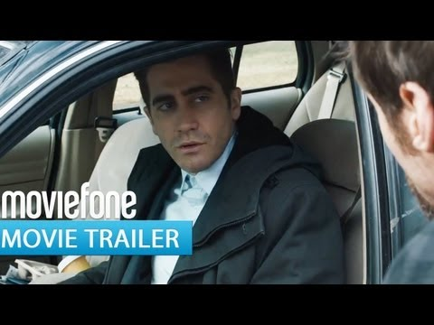 'Prisoners' Trailer | Moviefone