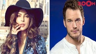 Baixar Why Priyanka's Film With Chris 'Cowboy Ninja Viking' Gets Delayed | Hollywood News