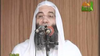 Mohamed Hassan : al Kahf :