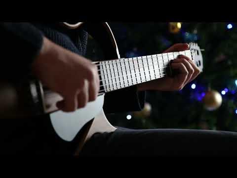 Regali per uomo  0 Yamaha chitarra elettrica Slg 200 N