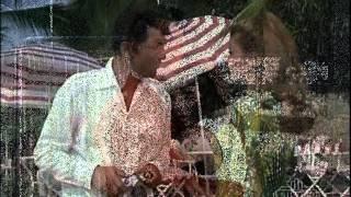 Dean Martin - Send Me Some Lovin