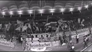 Eintracht Frankfurt die Rückkehr - Motivation (DFB-Pokal Finale 2018)