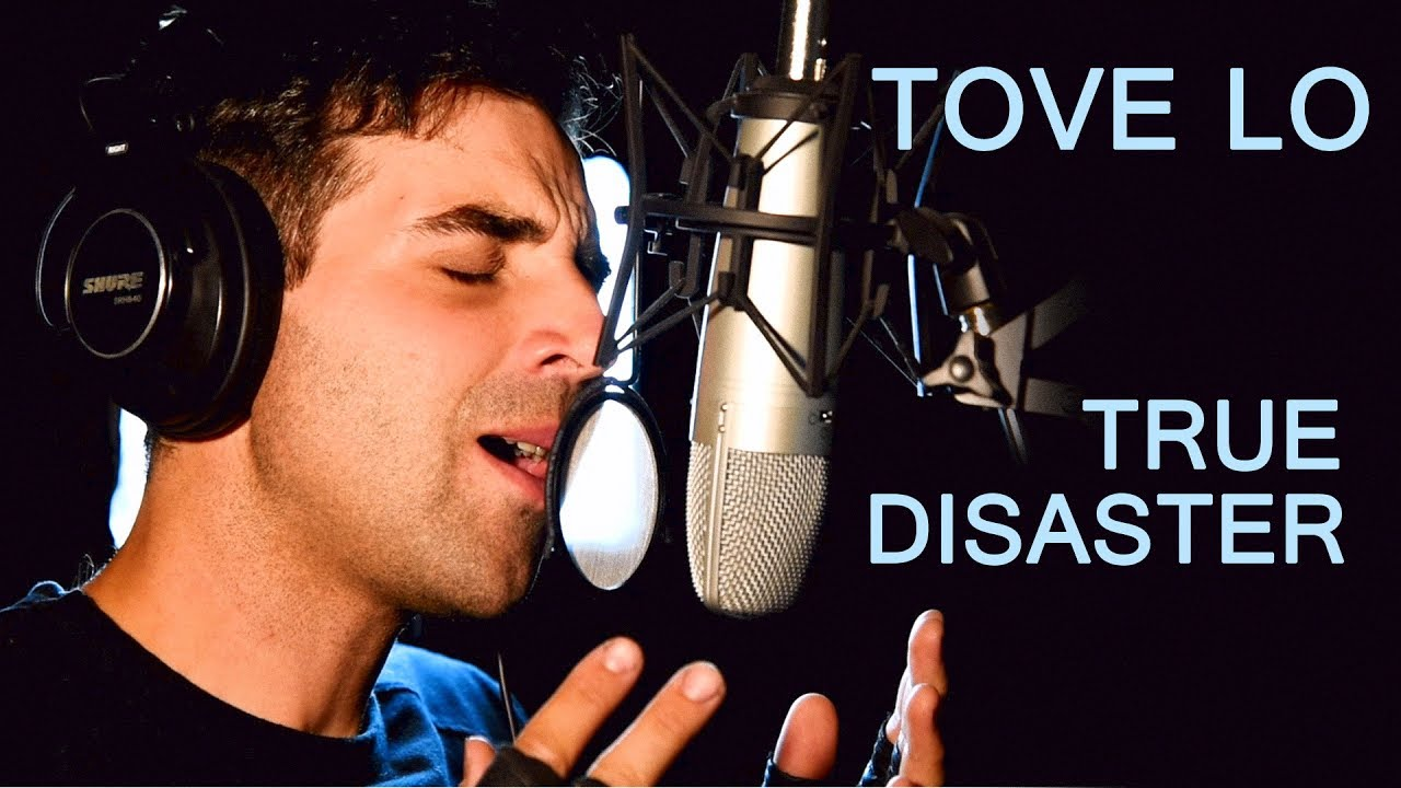 tove-lo-true-disaster-cover-jonas-skygate