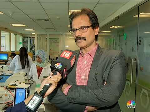 ALWAYS ASSESSING ACQUISITIONS, PLANNED CAPEX TO REACH 170 LABS  BY 2018: METROPOLIS HEALTHCARE