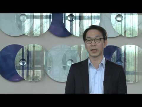 Why do Korean investors invest overseas?