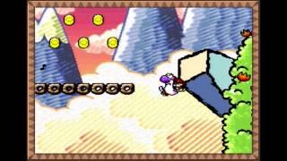 Coinless/Flowerless 1-5 Clip