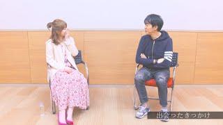 MACO × 藤野良太【スペシャル対談 〜前編〜】