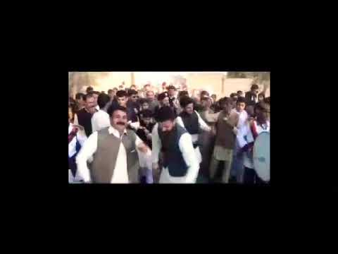 Tamoor gujjar wedding kotla sarang khan...