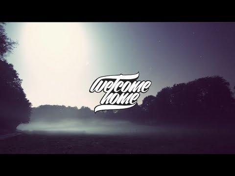 Stan SB - Dead (Besu Remix) mp3