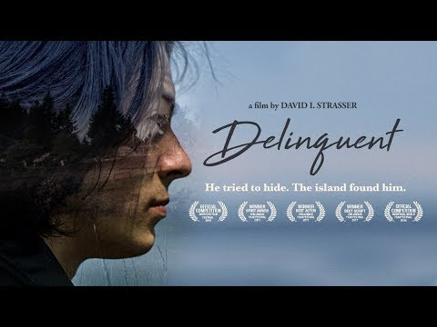 Delinquent [Theatrical Full online 2018]