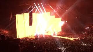DJ SNAKE / ACCORHOTEL ARENA / BERCY / 2018