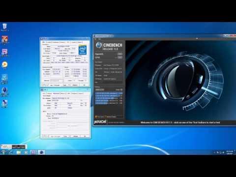 Gigabyte GA-H61M-D2P-B3 Intel Easy Tune6 Driver
