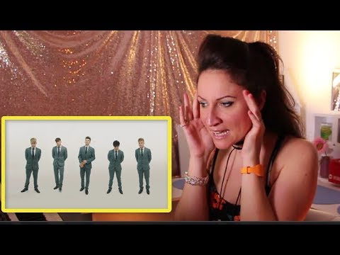 Vocal Coach REACTS to ROADTRIP- Evolution Of Boybands