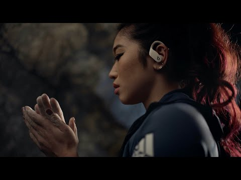 """Beats By Dre 