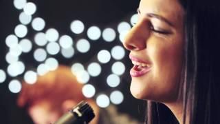 Ayda - GEL (Acoustic Version)