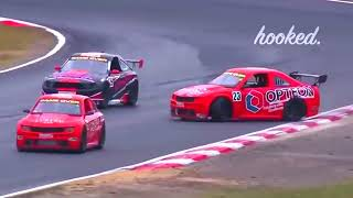 20 SATISFYING MOMENTS IN SPORTS