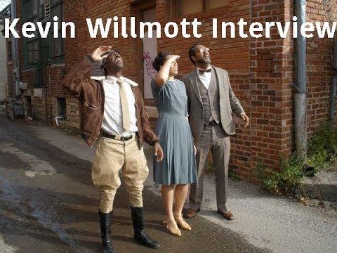 Destination: Planet Negro? Movie hits history funny, true! INTERVIEW