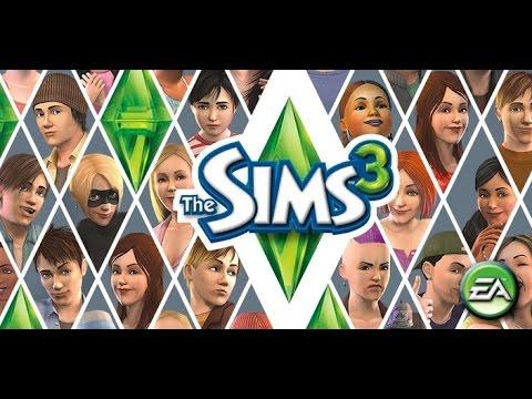 Jak Pobrać I Zainstalować The Sims 3 - Android