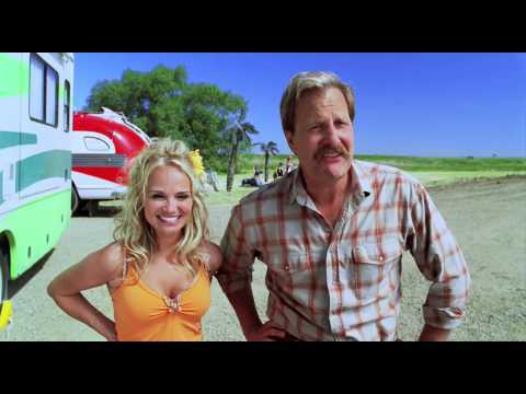 RV (2006) Official Trailer
