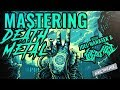How to master DEATH METAL [w/ Joel Wanasek + Cognizance]