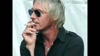 Paul Weller - Wishing on a star - live @ the Brixton Academy