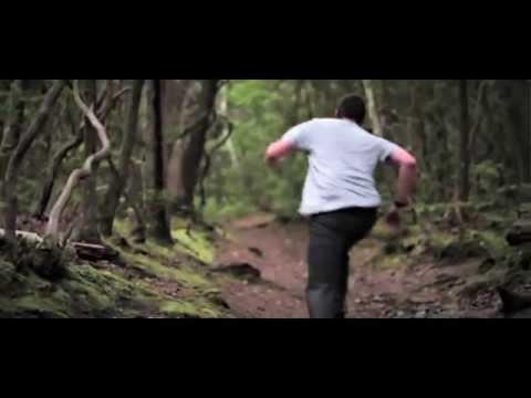 Witt Lowry - Kindest Regards (Official Music Video)