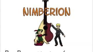 Nimberion - Der Drache steigt bei Gegenwind