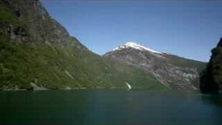 visit Norway in 7 min.