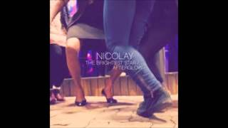 Nicolay- AfterGlow