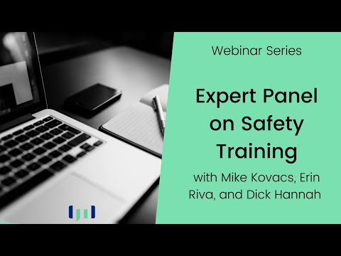 expert-panel-discussion---safety-training-post-covid19-hosted-by-mobile-coach