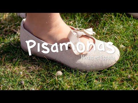 Piloto las merceditas productos de la huerta. from YouTube · Duration:  6 minutes 4 seconds