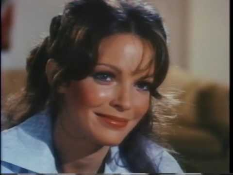 The Users from 1978 with Jaclyn Smith.