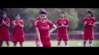 Teaser: Goal | Jassi Gill, Hardy Sandhu, Girik Aman, Ammy Virk