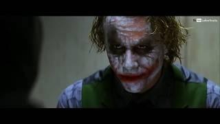 Joker | Orheyn-Lai Lai Remix [Original]♛♛ | Lai Lai Song | Joker whatsapp status | lai lai ringtone