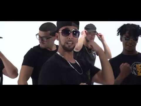 Original Elias - Bailame (Videoclip)