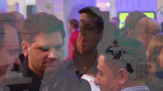 Affle @ MWC 2015 : Launch of Affle