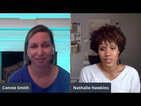 Homeschool Triage with Nathalie Hawkins
