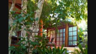 byron bay akasha beach house accommodation 0001