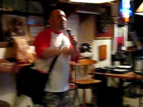 LPC 4 Pelican Pub Karaoke