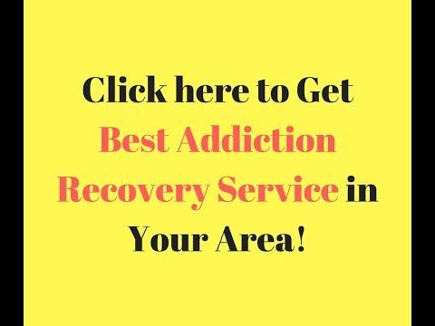 Alexandria Rehab Center